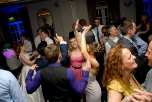 Odyssey Disco Party Kent Surrey Sussex